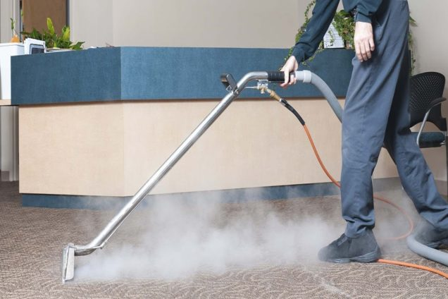 Carpet Steam Cleaning Melton Archives Tip Top Cleaning